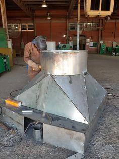 Welding Tools, Welding Art, Metal Projects, Welding Projects, Corte Plasma, Metal Fabrication Tools, Fireplace Hearth, Iron Furniture, Metal Panels