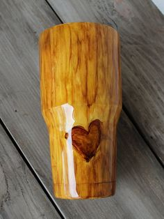 Items similar to Love Knot Wood Grain Tumbler // Wood Grain Tumbler // Man Tumbler // Mens Wood Grain Tumbler // Father's Day Tumbler on Etsy Diy Tumblers, Acrylic Tumblers, Custom Tumblers, Glitter Tumblers, Diy Hydro Dipping, Dark Wood Kitchens, Christmas Tumblers, Yeti Cup, Cute Cups