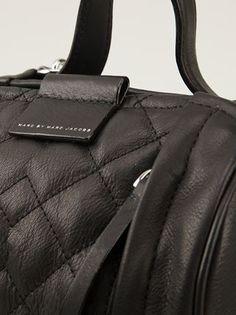 #marcbymarcjacobs #marcjacobs #bags #black #new www.jofre.eu