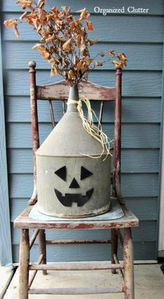Garden Junking on Pinterest | Garden Junk, Garden Art and Metal ...