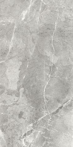 Regency #Porcelain #Tile Mica www.anatoliatile.com… – #grau #Mica #Porcelain Floor Texture, Tiles Texture, 3d Texture, Stone Texture, Marble Texture Seamless, Parquet Texture, Marbel Texture, White Tile Texture, Green Texture