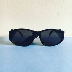 2fd2c26e556 Depop - The creative community s mobile marketplace. Vintage Sunglasses ...