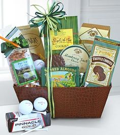 Father's Day gifting - Just Fore Fun - Better