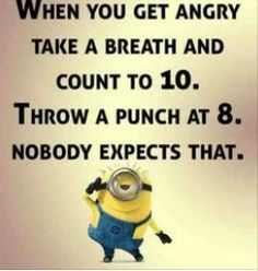 501 Best Anger Rage Frustration Images Jokes Funny Qoutes