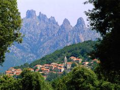 Ultimate Guide to the Corsica Wine Region - HowStuffWorks