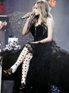Rainha Do Rock, Avril Lavingne, The Best Damn Thing, Pop Punk, 90s Fashion, Fandoms, Actresses, Celebrities, Musicians