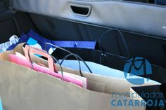 BOLSAPUBLI - Comprar bolsas de papel