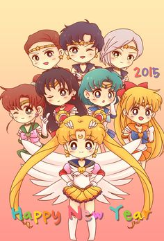 No larger size available Sailor Moon Fan Art, Sailor Chibi Moon, Sailor Moon Character, Sailor Moon Crystal, Sailor Scouts, Sailor Saturno, Gamers Anime, Sailor Moon Wallpaper, Pokemon