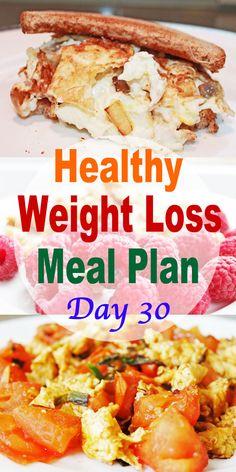 Get today's #healthyweightloss meal plan from www.dietmealplans.blogspot.com! #weightlosshelp #healthyeating