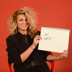 tori kelly beautiful things free mp3 download