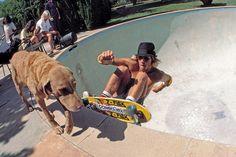 Jay Adams, o mais radical dos Z Boys Jay Adams, Stacy Peralta, Old School Skateboards, Vintage Skateboards, Beastie Boys, Lords Of Dogtown, Skateboard Photos, Skate Photos, Photo Summer