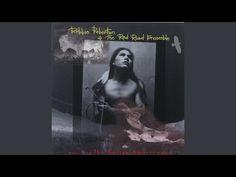 The Vanishing Breed Native American Songs, American Indians, Happy Sing, Rita Coolidge, Robbie Robertson, Morning Songs, Green News, The Vanishing, Indian Music