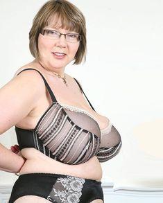 blogger tantchen nude bra panty