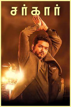 sarkar tamil movie hd download