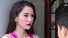 Love, Just Come Episode 14 - 爱来的刚好 - Watch Full Episodes Free - China - TV Shows - Rakuten Viki