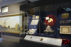 Birmingham History Galleries - Birmingham, its people, its history