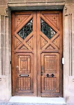 Barcelona - Roger de Llúria 012 f | Flickr - Photo Sharing!