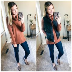 Fall Fashion   Classic Style Classic Style, My Style, Autumn Fashion, Hipster, Tunic, Walmart, Shit Happens, Outfits, Clothes