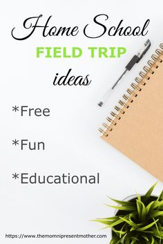 Home School field trip ideas - Libraries make great home school field trips Homeschool Curriculum, Homeschooling, School Organization, Organization Ideas, Kids Learning, Lesson Plans, Middle School, 3d Printing, Field Trips