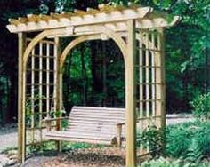 Google Image Result for http://www.swiftcreekfurniture.com/Assets/PS/178_Acc_GardenArborSwing.jpg