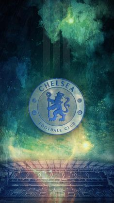 Soccer Tips. One of the best sports in the world is soccer, also called football in numerous countries. Chelsea Logo, Fc Chelsea, Chelsea Football, Chelsea Stadium, Best Football Players, Football Is Life, Football Team, Manchester City, Frases