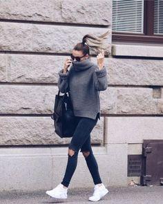Tendencias de este otoño/invierno 2018. Selección H&M , Topshop, Mango, Zara, Pull and bear, primark, bimba y lola, asos, instagram, trucco, Mimi Bijoux. Accesorios, collares, pulseras y bisuteria de Moda.    Descubre todas las tendencias de moda de esta temporada