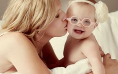Come see our Miraflex frames for infants and children. Flexible, BPA-free, latex-free, hypoallergenic frames in a lots of fun colours! Baby Glasses, Free Glasses, Baby Frame, Latex Free, Infants, Claire, Eyewear, Round Sunglasses, Frames
