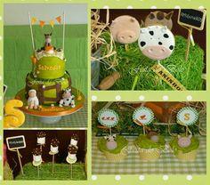 By festa do bolo