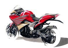 Honda+03.jpg (1600×1134)
