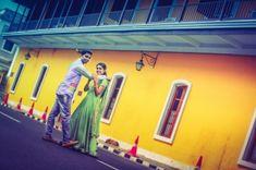 Outdoor Photography, Engagement Photography, Wedding Photography, Photographer Wedding, Post Wedding, Wedding Shoot, Dream Wedding, Studio Green, Best Wedding Photographers