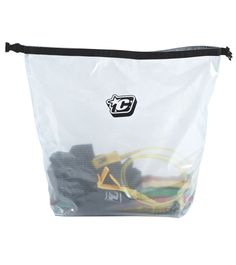 94d7b7669f83 Creatures Wetsuit Bag at SwimOutlet.com. Wet BagBeach Tote BagsSports ...