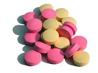 Baby Boomer Retirement: New FDA Advice About Statin Risks