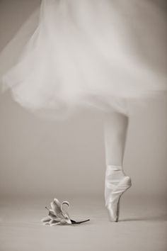 ♫♪ Dance ♪♫ Ballet ✿⊱╮♡❊**Have a Good Day**❊ ~ ❤✿❤ ♫ ♥ X ღɱɧღ ❤ ~ Thurs 8th Jan 2015