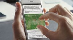 Facebook prepares for a flood of new instant articles