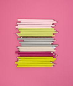 Crown Paints Colour Influences Spring Summer 2012- New Direction Trend Colour Palette