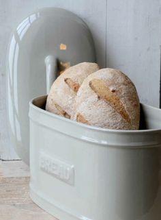 Breadbox latte | Wonen & keuken | 100% leuk