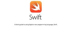 Best Apple Swift Tutorials for Beginners