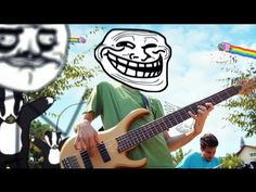 El cuarteto GAG nos da una joyita de 40 memes en una sola canción. ¿cuántos reconoces?