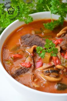 Yummy Food, Tasty, Thai Red Curry, Ramen, Grilling, Cooking, Ethnic Recipes, Dutch Oven, Diet