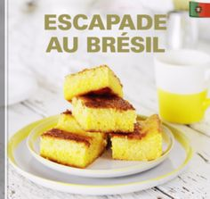 Toutes les collections Nutrition, Cornbread, French Toast, Breakfast, Ethnic Recipes, Compact, Food, Other Recipes, Livres
