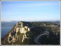 route-des-cretes-cassis