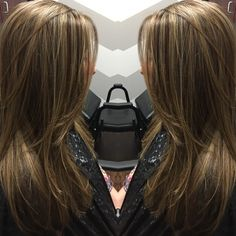 Highlights and lowlights Fall Fab