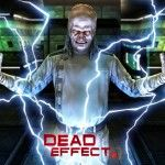 Dead Effect 2 Cheats
