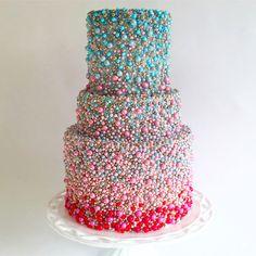 wedding_cakes_03