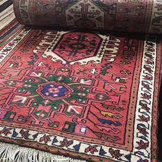Meshwani Ferihan Ref 128 244x206cm Our Collection Tribal Rugs Pinterest