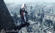 https://www.durmaplay.com/News/ac-serisinin-eski-konsollara-ozel-oyunu-sizdirildi Assassin's Creed Serisinin Eski Nesil Konsolara Özel Oyunu Comet'in Ana Karakter Tasarımı Sızdırılmış Olabilir