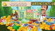 Gardenscapes Hack Android IOS - Cheats coins Unlimited ------------ Get latest release our Gardenscapes . Cheat Online, Hack Online, Ios, App Hack, Game Resources, Game Update, Hacks, Location, Free Games