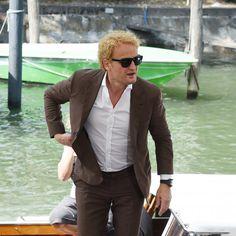jason-clarke-style-suit.jpg