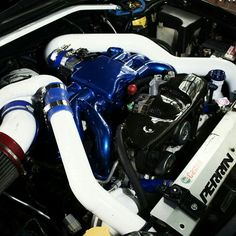 never looked so sick Subaru Forester Sti, Bays, Sick, Engineering, Trucks, Berries, Truck, Technology