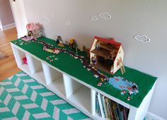 Image result for dresser into activity table